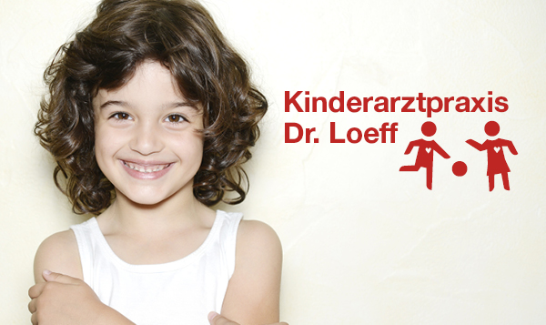 Dr Loeff Home 600x357px